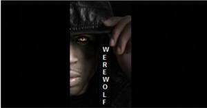 Edited Werewolf Pic