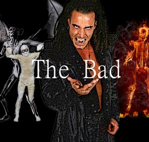 The Bad Guys1