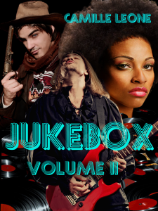 JUKEBOX Volume II