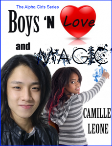 Boys and love and magic ebook cover smaller copy