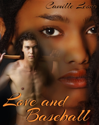 Love and Baseball. Canadian First Nations teen falls for Barbados beauty