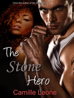 Sequel to The Stone Boy, The Stone Hero takes place over five years later