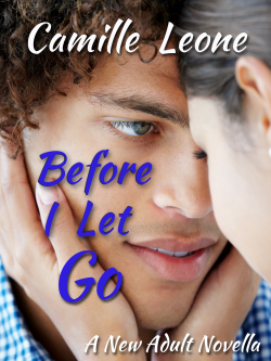 Before-I-let-go-with-shadowed-ltrs-small-copy
