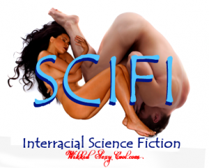 SCIFI from WSC Books