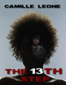The 13th Step cover2 small copy