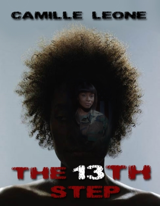 The 13th Step cover