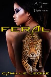 Carnivore Feral