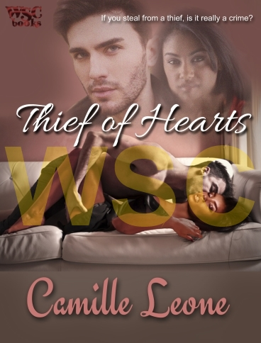 Thief of Hearts watermarked copy