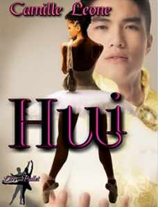 Hui_final ebook cover_small size