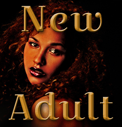 New Adult from WSC Books