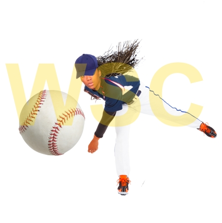 female pitcher white background1