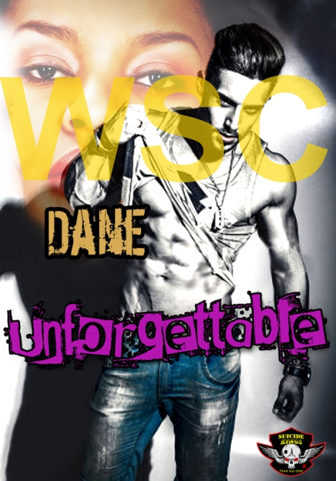 Dane2a copy with watermark