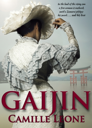 GAIJIN final2A cover