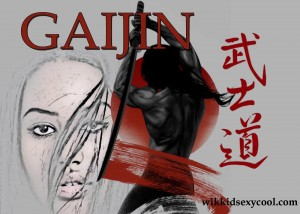 Gaijin promo1 copy2