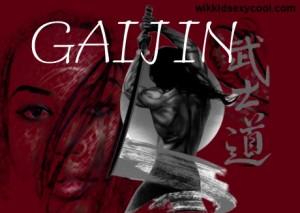 Gaijin promo2 small