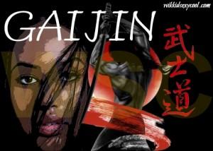Gaijin promo2a small