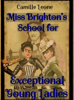 Miss Brightons School for Exceptional Young Ladies5 extra small copy