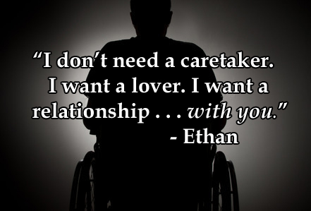 Ethan quote copy