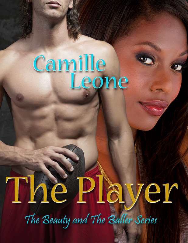 The Player resized promo