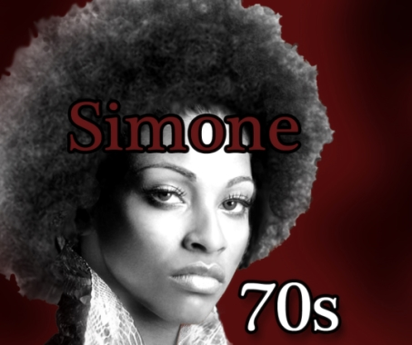 Simone of the 70s resized