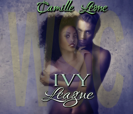 Final edit Kenya and Brandon of Ivy League watermarked copy