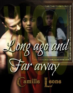 Long Ago and Far Away ebook cover watermarked