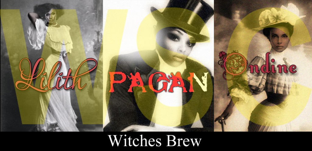 Witches Brew watermarked copy