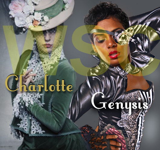 Charlotte And Genesis watermarked copy copy