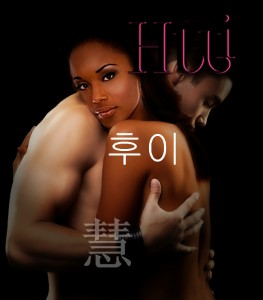 Hui promo pic with chinese and Korean title copy