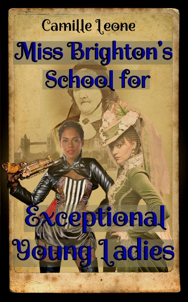 Miss Brightons School for Exceptional Young Ladies edited copy