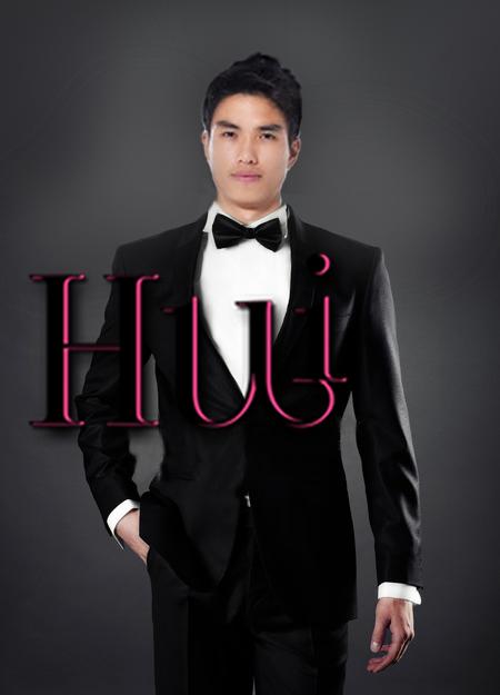 Hui in a tuxedo copy2