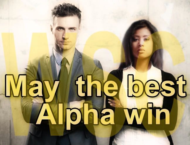 May the best Alpha win final edit watermaked