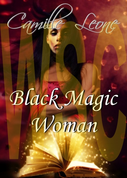 black magic woman ebook cover small watermarked