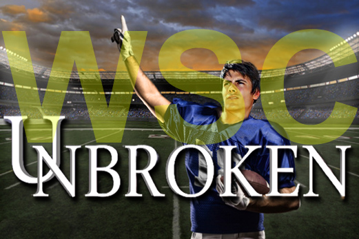 Alejandro Campos_football player_small copy
