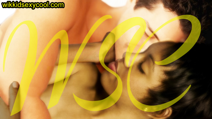 Couple cuddling in bed2 watermarked