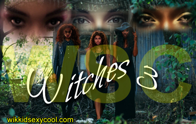 3 witches nu copy watermarked