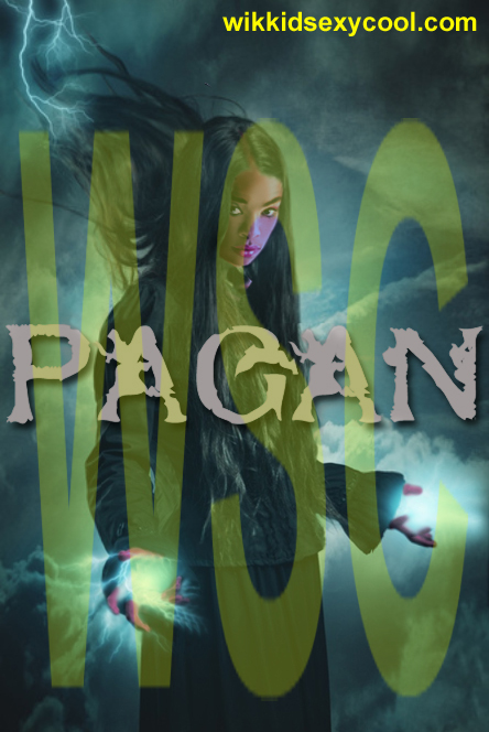 Pagan holding lightning_text added copy watermarked