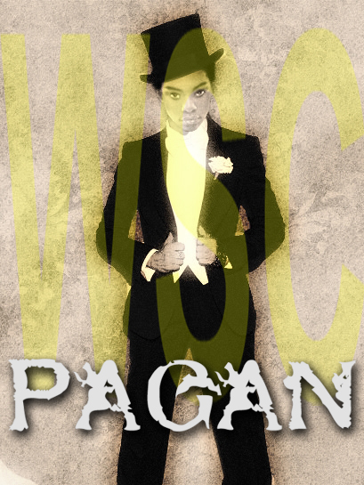 Pagan in tux, watermarked