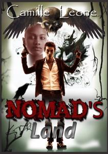 Nomad's Land
