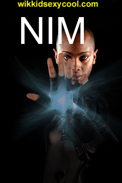 NIM promo1