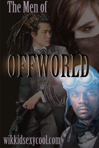 Offworld promo iframe pic