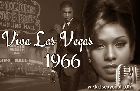 David L and Contessa in Las Vegas_FX copy