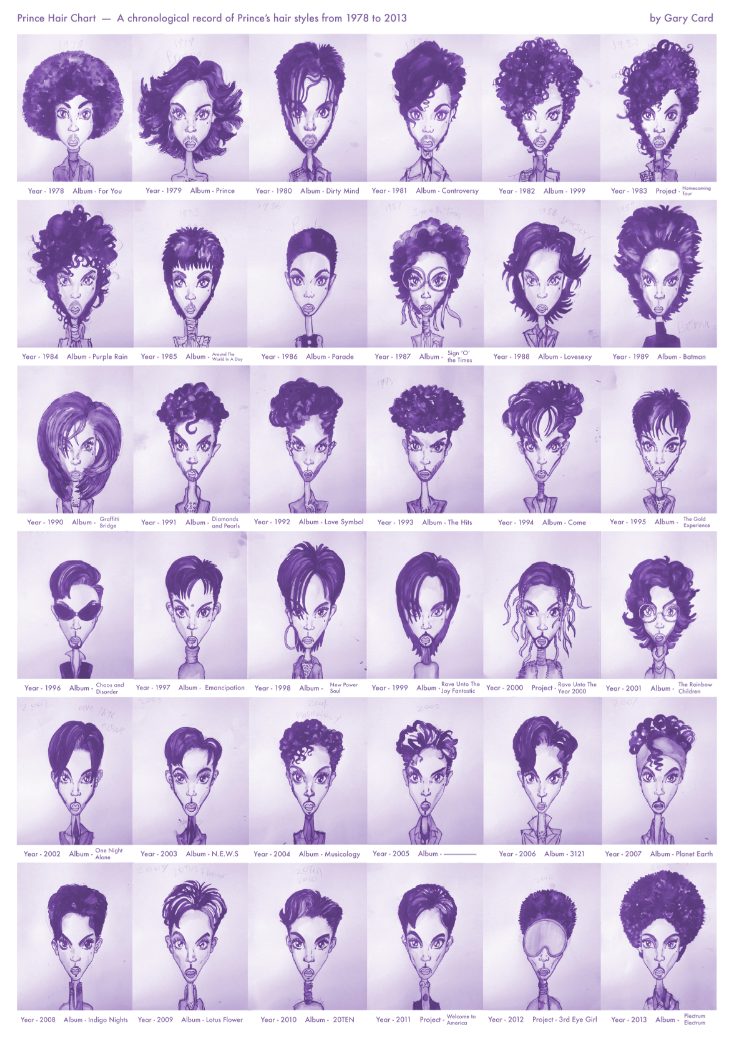 Prince_hairstyles_chart