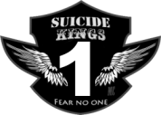 Suicide Kings patch chapt 1