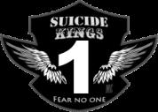 Suicide Kings patch chapt 1