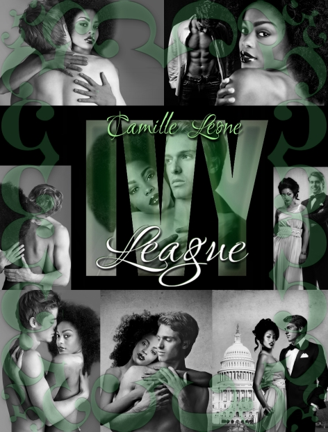 ivy-league-promo-page-resized