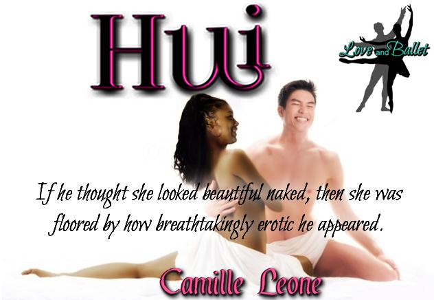 hui-and-imani-nude-promo