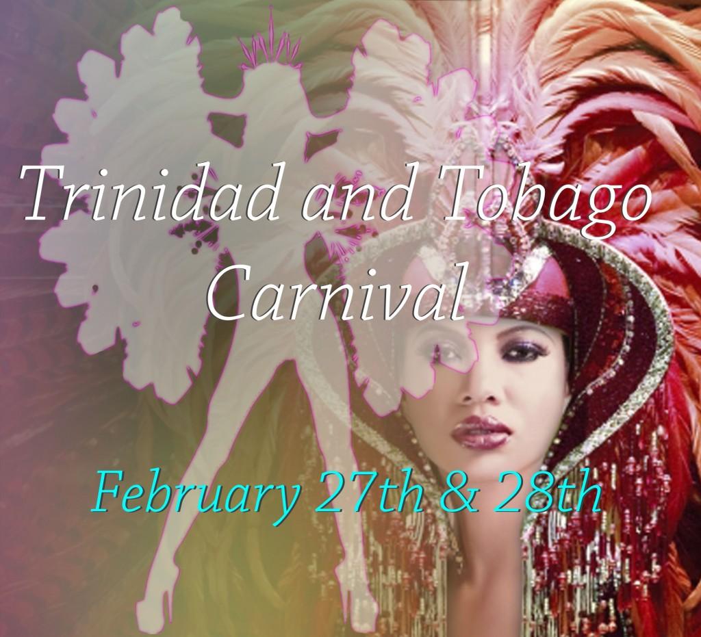carnival promo2Aa
