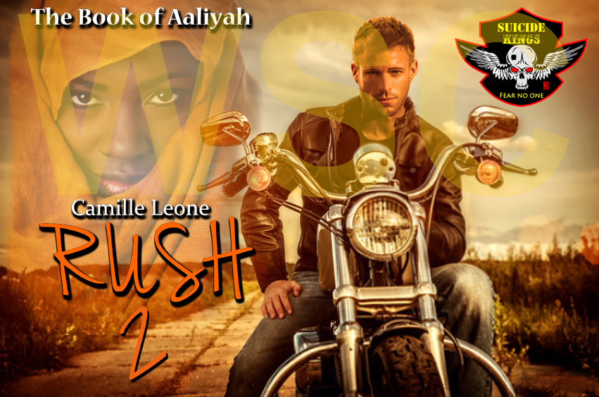 New Aiden and Aaliyah_Book of Aaliyah promo1 watermarked