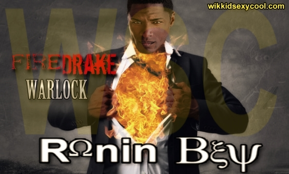 Ronin Bey_Fire Drake_watermarked